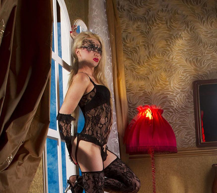 проститутки индивидуали краснодар
