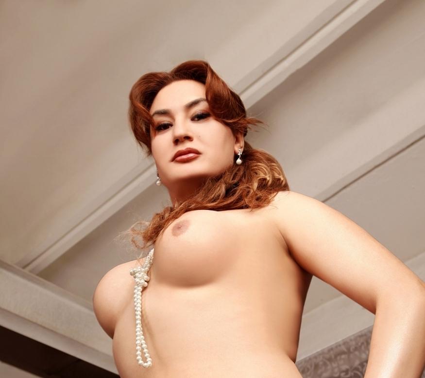 проститутки индивидуал краснодар